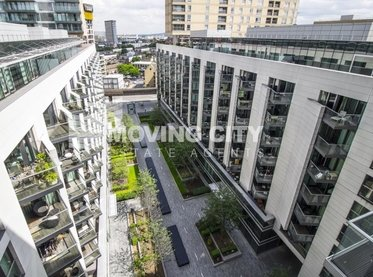 Apartment-for-sale-Canary Wharf-london-395-view1