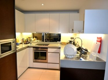 Apartment-for-sale-Canary Wharf-london-522-view1