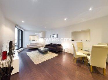 Apartment-for-sale-Canary Wharf-london-1822-view1