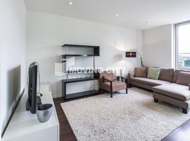 Apartment-for-sale-Canary Wharf-london-2417-view1