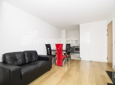Apartment-for-sale-London-london-856-view1