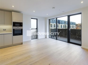 Apartment-for-sale-Southfields-london-1828-view1