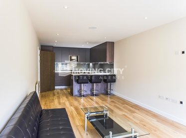 Apartment-for-sale-Colindale-london-2709-view1