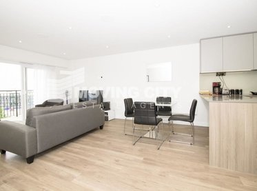Apartment-for-sale-Colindale-london-612-view1