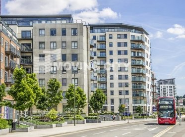 Apartment-for-sale-London-london-1210-view1