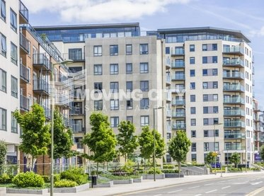 Apartment-for-sale-Colindale-london-611-view1