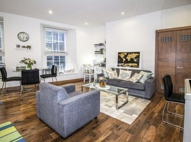 Apartment-for-sale-Holborn-london-138-view1