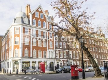 Apartment-for-sale-Holborn and Covent Garden-london-1706-view1
