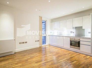 Apartment-for-sale-London-london-923-view1
