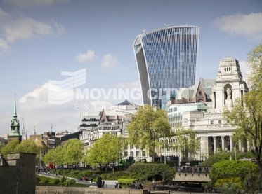 Apartment-for-sale-London-london-1276-view1