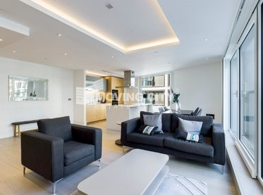 Apartment-for-sale-Kensington and Chelsea-london-2733-view1