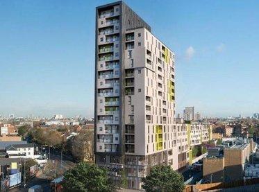 Apartment-for-sale-Bermondsey-london-247-view1