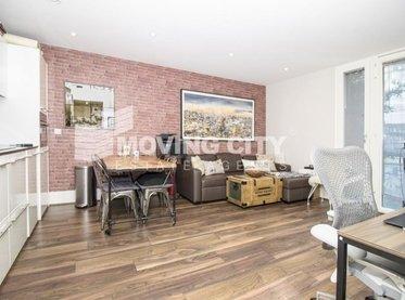 Apartment-for-sale-London-london-1549-view1