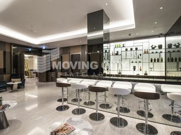Apartment-for-sale-Earls Court-london-204-view1