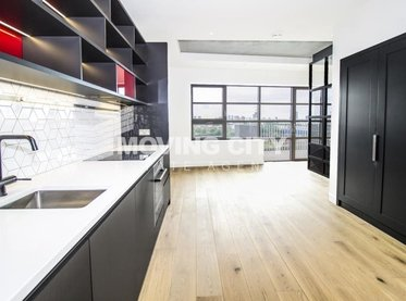 Apartment-for-sale-London-london-1349-view1