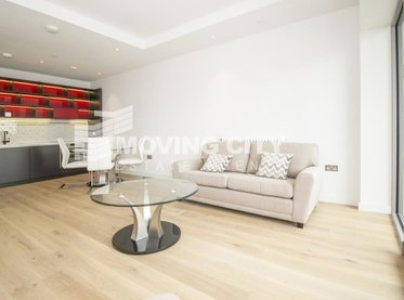 Apartment-for-sale-London-london-1290-view1