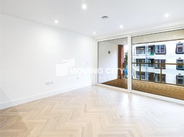 Apartment-for-sale--london-1728-view1