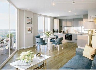 Apartment-for-sale-Brixton-london-1449-view1