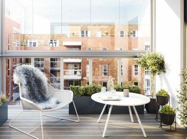 Apartment-under-offer-Cricklewood-london-1215-view1