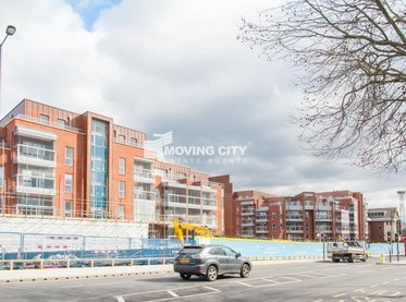 Apartment-under-offer-Cricklewood-london-147-view1
