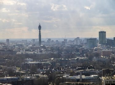 Apartment-under-offer-Cricklewood-london-275-view1