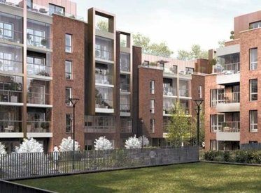 Apartment-for-sale-Cricklewood-london-1060-view1