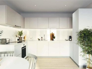 Apartment-for-sale-Cricklewood-london-1061-view1