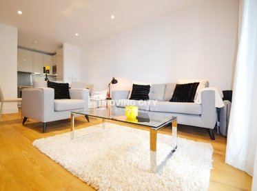 Apartment-for-sale-London-london-1539-view1