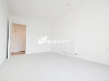Apartment-for-sale-London-london-975-view1