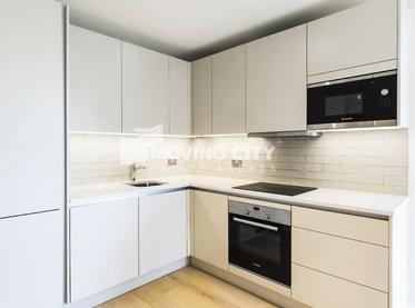 Apartment-for-sale-Southfields-london-1804-view1