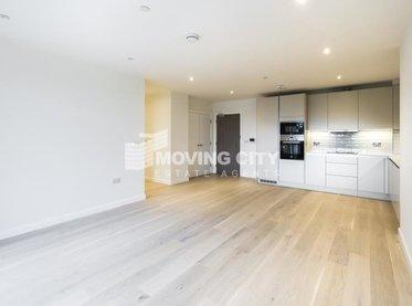 Flat-for-sale-Southfields-london-2824-view1