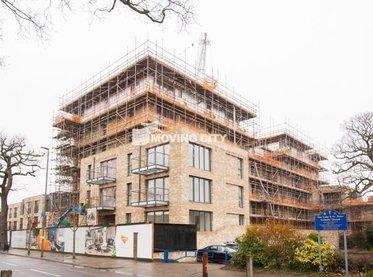 Apartment-for-sale-London-london-233-view1