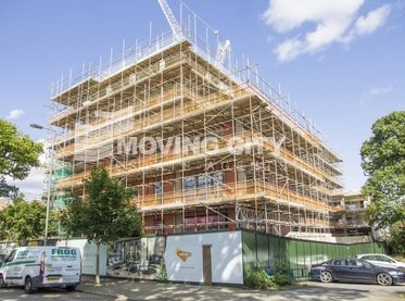 Apartment-for-sale-Southfields-london-250-view1