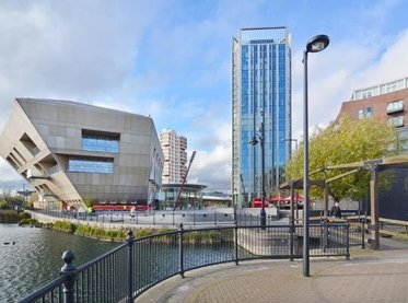 Apartment-for-sale-Canada Water-london-221-view1