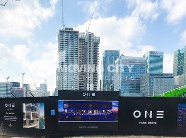 Apartment-for-sale-Canary Wharf-london-1722-view1