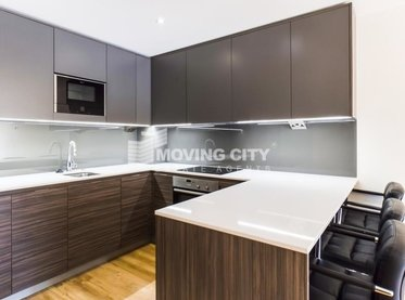 Apartment-for-sale-Colindale-london-2823-view1