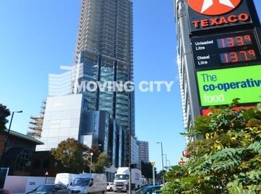 Apartment-for-sale-Old Street-london-1517-view1