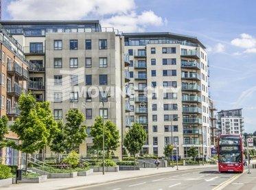 Apartment-for-sale-London-london-1293-view1