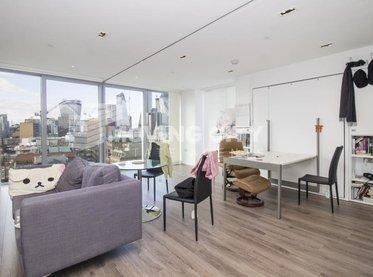 Apartment-for-sale-Aldgate-london-931-view1