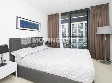Apartment-for-sale-Aldgate-london-572-view1