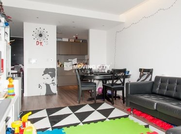 Apartment-for-sale-Aldgate-london-1179-view1