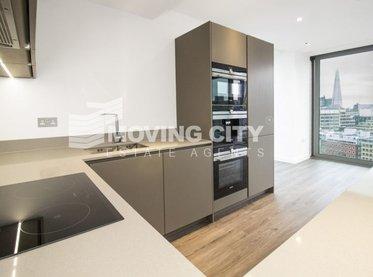Apartment-for-sale-Aldgate-london-307-view1