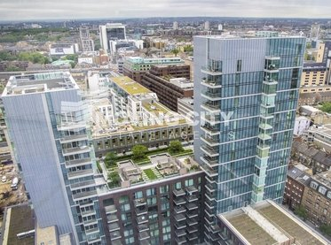 Properties-for-sale--london-2400-view1