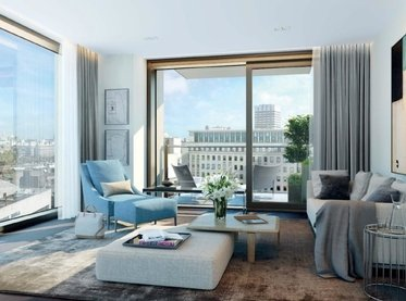 Apartment-for-sale-London-london-1079-view1