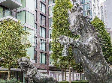 Apartment-for-sale-Aldgate-london-1730-view1