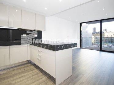 Apartment-for-sale-Aldgate-london-451-view1