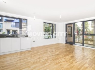 Apartment-for-sale-Greenwich-london-336-view1