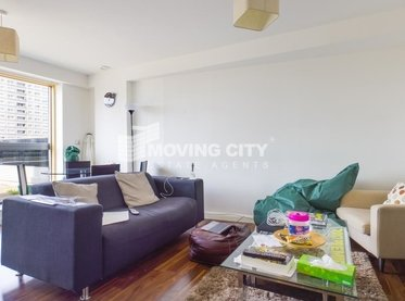Apartment-for-sale-London-london-1256-view1