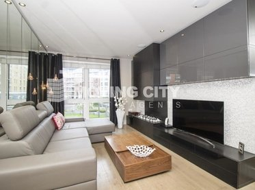 Apartment-for-sale-Chelsea-london-870-view1
