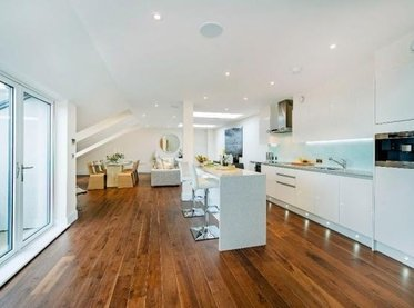 House-for-sale-Chelsea-london-356-view1